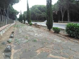 Bagno Mediterraneo Wikipedia : Nettuno italia wikipedia