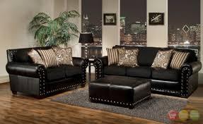 modern black living room furniture kelsiesnailfiles comblack living room furniture sets