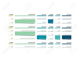 Table Chart Design Chart Graph Table Schedule Tab Planner Infographic Design