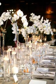 Art Deco Wedding Centerpieces Best 25 Orchid Centerpieces Ideas Only On Pinterest Orchid