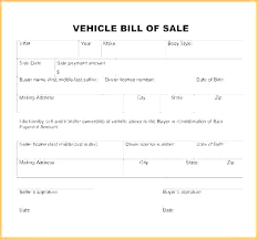 Car For Sale Template Auto Sale Template