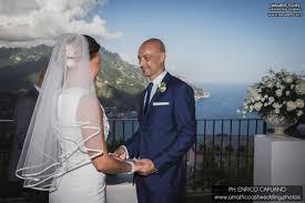 Villa Eva Wedding Ceremony By Mario Capuano Wedding Planner And