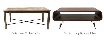 contemporary rustic furniture. Contemporary Rustic Modern Furniture Outdoor. Lloyd Collection Outdoor