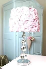 girls table lamp girl lamps for bedroom girls table lamps baby girl lamps pink rose flowers girls table lamp