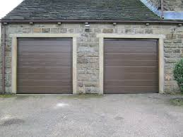 jobars instant single car garage door screen o doors adorable with size 3648 x 2736