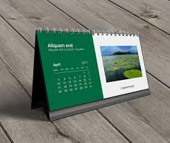 template photo vertical desk calendar ideas of desk calendars on desk calendar kb20 w16