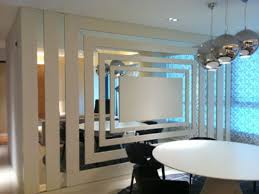 clever ideas design wall mirrors large er decorative accent with mirror designs