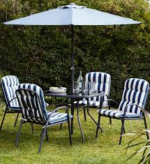 Photo 4 of 4 Colorado Seater Garden Furniture Set | Departments | DIY At  B&Q. (ordinary B And