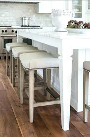 modern stools for kitchen island islands with seating chairs and regarding table bar stool ideas