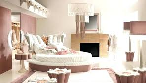 Inspirational Bedroom Ideas For Women Simple And Luxury For Active Fascinating Women Bedroom Ideas