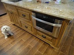 full size of ceramic floor tile that looks like wood wood look porcelain tile planks flooring
