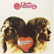 <b>Dreamboat</b> Annie: Amazon.co.uk: Music