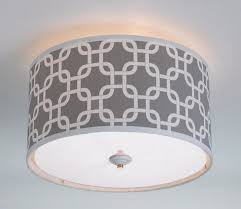 decoration nursery lighting ceiling