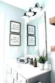 over toilet bathroom cabinet floating shelf above toilet floating shelves over toilet bathroom floating shelves above