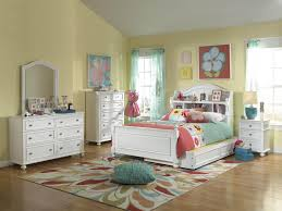 Madison Bedroom Furniture Legacy Classic Kids Madison Twin Twin Bunk Bed Wayside Furniture
