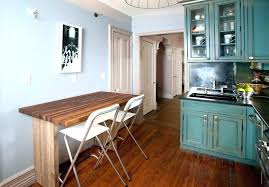 antique style kitchen cabinets how to paint kitchen cabinets to look antique painting kitchen cabinets antique