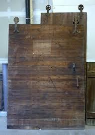 old barn doors for sale. Old Barn Doors For Sale In Wonderful Genuine Then Craigslist Door Slider Interior Style Reclaimed Wood Also Slab Tracker A