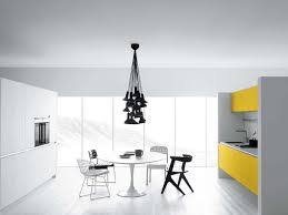 Yellow And White Kitchen Yellow Black And White Kitchen Ideas Best Kitchen Ideas 2017