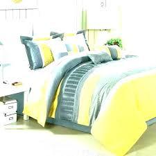 yellow and grey quilts yellow and grey quilt cover yellow duvet cover king quilts yellow king
