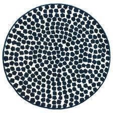 circle rugs area rug sizes large round area rugs for x rug semi circle rug circle rugs