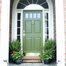 Image Benjamin Moore Green Front Door Ideas Exterior Decor Ides For The Porch Improve Your Curb Appeal Craftivity Designs Exterior Colors Green Front Door Ideas Craftivity Designs