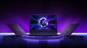 Gaming Laptop Market - Home   Facebook
