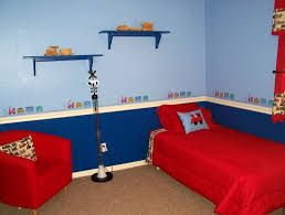 boys bedroom paint ideasboys bedroom painting ideas  For my new home  Pinterest  Boys