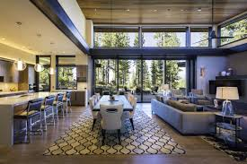 Flooring Design Concepts 30 Gorgeous Open Floor Plan Ideas How To Design Open