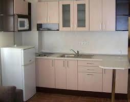 kitchen cabinets doors design diy kitchen cupboard door ideas kitchen cabinets doors