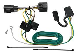reese hitch wiring diagram reese wiring diagrams reese pod brake controller wiring diagram nilza net