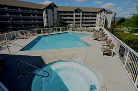 Pigeon Forge 2 Bedroom Suites Pigeon Forge Condos Condo Pigeon Forge