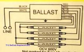 2 lamp t12 ballast wiring diagram 4 lamp ballast replace 4 lamp t12 electronic ballast wiring diagram 2 lamp t12 ballast wiring diagram inspirational electronic ballast circuit diagram fluorescent lamp us 2 lamp 2 lamp t12 ballast wiring diagram