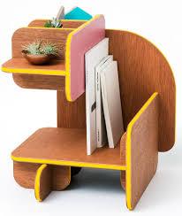 dice by torafu architects architect furniture