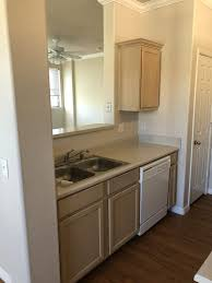 Kitchen Cabinet Refacing Phoenix Simple Cabinet Refacing For Sale In Phoenix AZ OfferUp