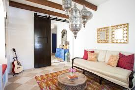 Moroccan Decorating Living Room Moroccan Bedroom Moroccan Bedroom Decor Real Estate Moroccan