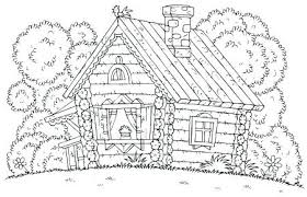 Royalty Free Colouring Pages Copyright Free Coloring Pages Copyright