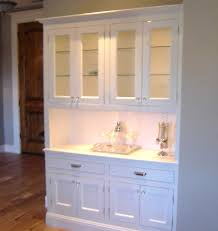 awesome fascinating small kitchen hutch cabinets with cabinet inspirations for kitchen hutch ideas