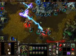 download game warcraft 3 untuk android europe reviews downloads