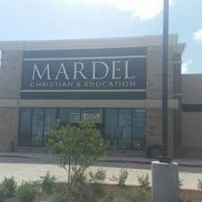 mardel christian education religious items mardel christian and education religious items 9221 n fwy far