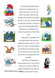 23 best ESL Level 1 Reading Comprehension images on Pinterest ...