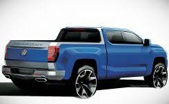 2018 toyota 200 series.  series 2020 vw amarok interior update 2018 auto review with volkswagen on toyota 200 series