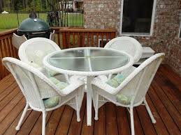 white plastic patio table and chairs. Full Size Of Patios:stackable Patio Chairs Black Outdoor Dining Plastic White Table And O