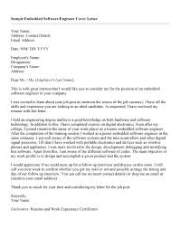 Entry Level Electrical Engineering Cover Letter Awesome Cover Letter