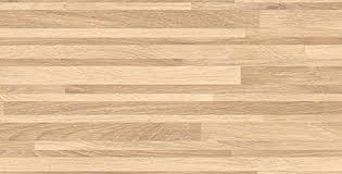 light wood flooring texture. Light Wood Floor Texture New Ideas Hardwood Floors With Flooring L