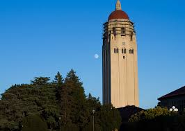 how to write authentic and unforgettable stanford application stanford is a dream school its huge endowment symbiotic relationship to the silicon valley and endless opportunities you ll be taking