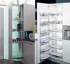 tall kitchen storage cabinet.  Cabinet Innovative Tall Kitchen Storage Cabinet With For To L