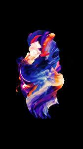 Liquid iPhone X Wallpapers - Top Free ...