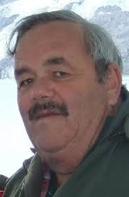 Howard Baldwin Obituary - Death Notice and Service Information