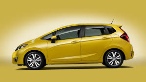 honda fit 2016 yellow. Exellent Fit 6292015 650 PM 189703 2016hondafittaillightjpg  209191 2016hondafitwheelsjpg In Honda Fit 2016 Yellow O