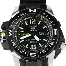 new seiko sport watches best watchess 2017 seiko 5 automatic watches for men best collection 2017